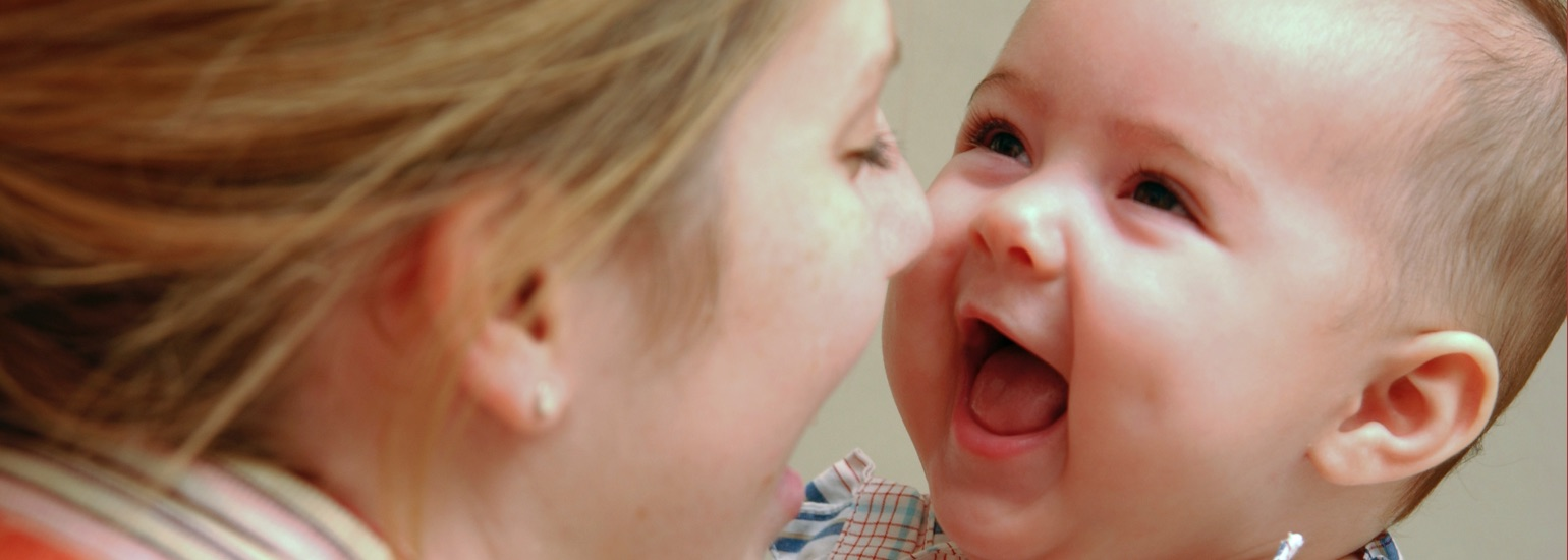 The more you can do to plan and prepare for your maternity leave, the better off you'll be.